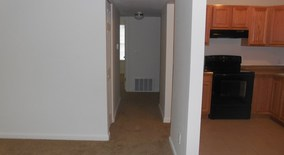 Grant Line Rd Apartment for rent in New Albany, IN