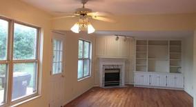 Similar Apartment at Ashley Hall Ct