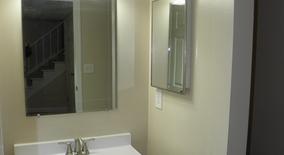 Similar Apartment at Laketon Dr