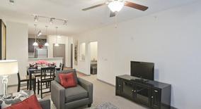 Similar Apartment at Gateway Dr