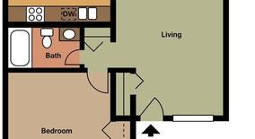 Liberty Dr No Apartment for rent in Mishawaka, IN