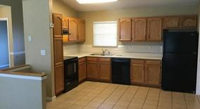 Similar Apartment at Wildbrook Ct