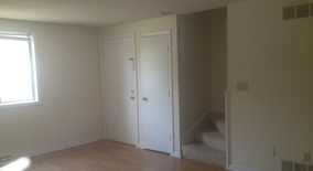 Great Rd Apartment for rent in Acton, MA