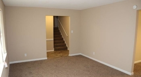 Edwards Dr Apartment for rent in Bessemer, AL