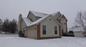 Similar Apartment at Bluegrass Rd