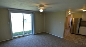 Similar Apartment at Edgewood Rd