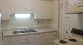 Eastern Blvd Apartment for rent in Clarksville, IN