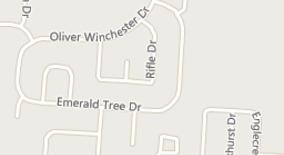 Similar Apartment at Emerald Tree Dr