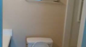 Aum Dr Apartment for rent in Montgomery, AL
