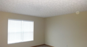 Similar Apartment at Crestmoore Dr