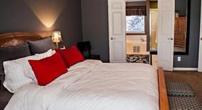 Similar Apartment at Charleston Knoll Ct