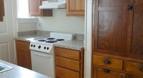 Similar Apartment at D