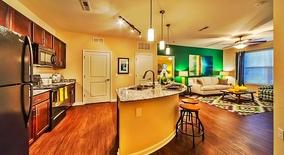 Similar Apartment at Watermark Way
