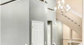 Similar Apartment at Snowy Plover Cir