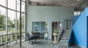 Similar Apartment at E Lakeshore Dr
