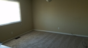 Similar Apartment at Higbee Dr N