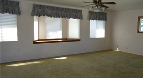Blaine St Apartment for rent in Riverside, CA