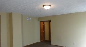 Similar Apartment at Platinum Dr