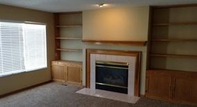 Similar Apartment at Snowberry Ln