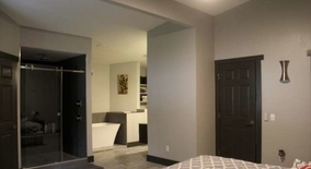 Similar Apartment at Pelican Dr