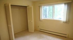 Similar Apartment at Baywind Cir