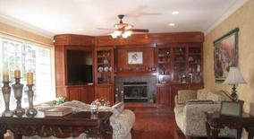 Similar Apartment at Potter Crest Cir