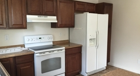 Fireoved Dr Apartment for rent in Anchorage, AK
