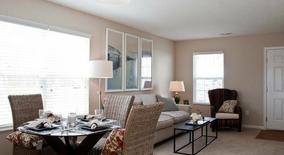 Similar Apartment at S Hamilton Rd