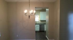 Similar Apartment at Linick Dr