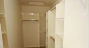 Similar Apartment at Tarsus Dr