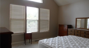 Mallard Vw Dr Apartment for rent in Indianapolis, IN