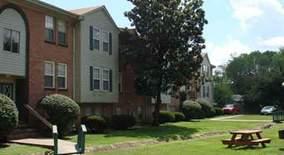 Similar Apartment at Irving Dr