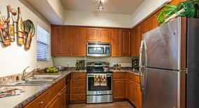 W Mcdowell Rd Apartment for rent in Phoenix, AZ