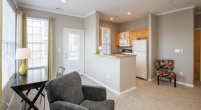 Similar Apartment at Bayview Club Dr