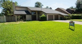 Ascot Cir Apartment for rent in Beaumont, TX