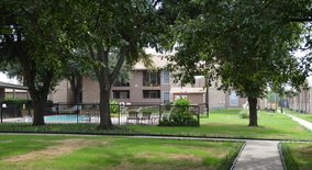 Old Benbrook Rd Apartment for rent in Fort Worth, TX