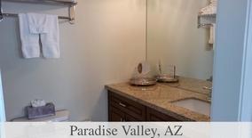 Similar Apartment at N Scottsdale Rd