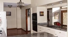 Similar Apartment at N Berkshire Ln