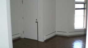 Alexander St Apartment for rent in Rochester, NY