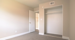 N Boomer Rd Apartment for rent in Stillwater, OK