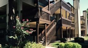 Similar Apartment at S Sheridan