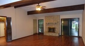 Similar Apartment at S 144th E Pl