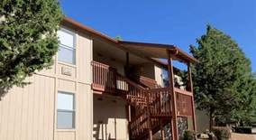 S Yaqui Dr Apartment for rent in Flagstaff, AZ
