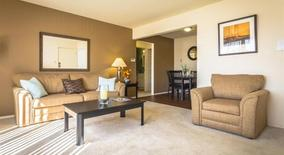 Concord Dr Apartment for rent in Madison Heights, MI
