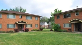 N Clark Blvd Apartment for rent in Clarksville, IN