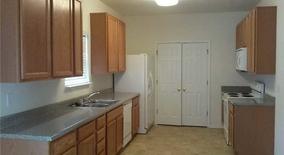 Similar Apartment at Winings Ln