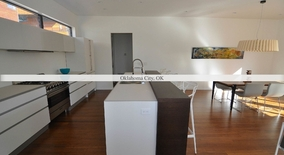 Nw 57th St Apartment for rent in Oklahoma City, OK
