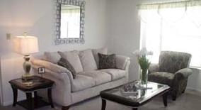 Similar Apartment at S 106th E Pl