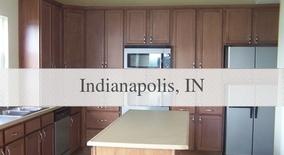 Birmingham Dr Apartment for rent in Indianapolis, IN
