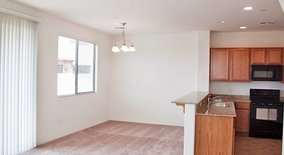 Similar Apartment at N Prairie Clover